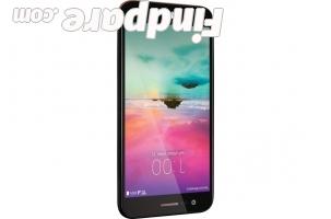 LG K20 V smartphone photo 2