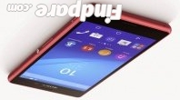 SONY Xperia M4 Aqua 8GB Dual smartphone photo 5