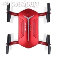 GoolRC T37 drone photo 2
