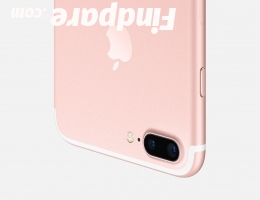 Apple iPhone 7 256GB smartphone photo 3
