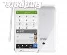 ASUS FonePad Note 6 smartphone photo 3