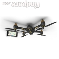 Hubsan X4 AIR H501A drone photo 3