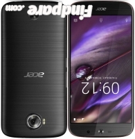 Acer Liquid Jade 2 smartphone photo 2