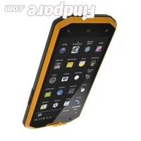 NO.1 X-men X2 smartphone photo 5