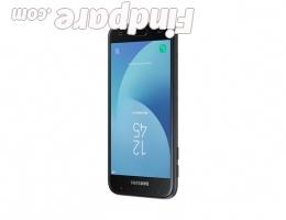 Samsung Galaxy J3 (2017) 1.5GB 16GB smartphone photo 8