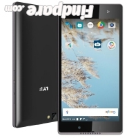 Lyf Wind 7S smartphone photo 1