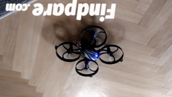 I Drone i3 drone photo 6