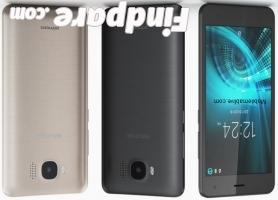 Walton Primo EF5 (Hard TP) smartphone photo 1