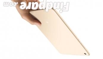 Xiaomi Mi Pad 3 Pro 8GB 128GB tablet photo 5