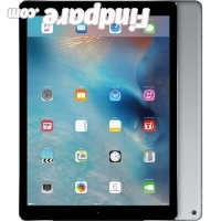 "Apple iPad Pro 12.9"" 128GB 4G tablet photo 1"