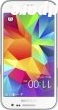 Samsung Galaxy Core Prime smartphone photo 1