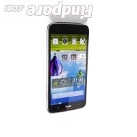 BenQ F5 smartphone photo 1