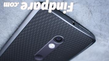 Motorola Moto X Play Single SIM smartphone photo 4