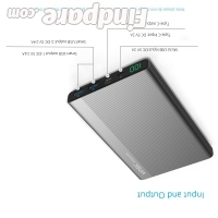 VINSIC VSPB304 power bank photo 6