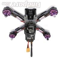 EACHINE X220 drone photo 12