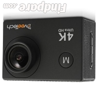 DveeTech S2 Ultra HD 4K action camera photo 2