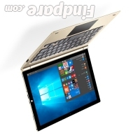Teclast Tbook 10S tablet photo 2