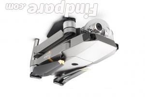 DJI Mavic Pro Platinum drone photo 5