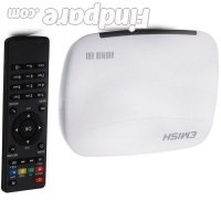 Emish X700 1GB 8GB TV box photo 2