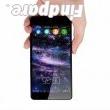 ZTE Nubia Z7 Max smartphone photo 4