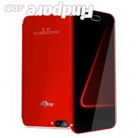 AllCall Alpha smartphone photo 5