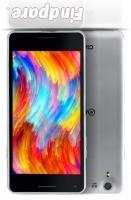 Avvio L800 smartphone photo 3