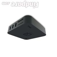 GOTiT S905 1GB 8GB TV box photo 3