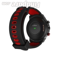 LEMFO LEF2 smart watch photo 11