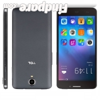 TCL Idol X+ S960 16GB smartphone photo 1