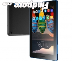 Lenovo Tab3 850F 1GB - 16GB tablet photo 2