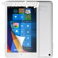 Cube iWork8 Air Pro tablet photo 3