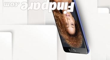 Tecno Camon CX air smartphone photo 4