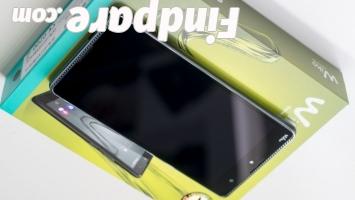 Wiko Robby smartphone photo 4