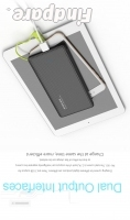 PINENG PN-951 power bank photo 9