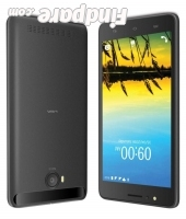 Lava A79 smartphone photo 3