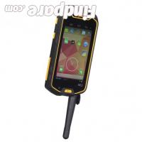 Runbo Q5 smartphone photo 4