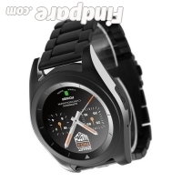 NO.1 G6 smart watch photo 16