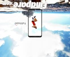LG Q6 smartphone photo 13