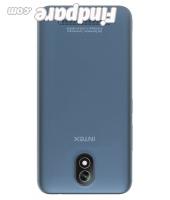 Intex Aqua Strong 5.2 smartphone photo 1