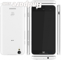 ZTE Geek v975 smartphone photo 4