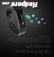 LEMFO ID115 Sport smart band photo 4