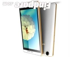 Intex Aqua Power II smartphone photo 2