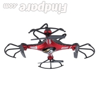 JJRC H8D drone photo 13