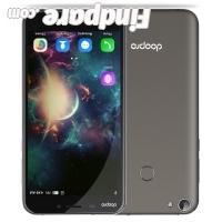 Doopro P2 Pro smartphone photo 1