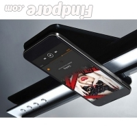 Zopo C2 16GB smartphone photo 4