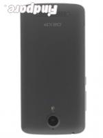 DEXP Ixion M345 Onyx smartphone photo 3