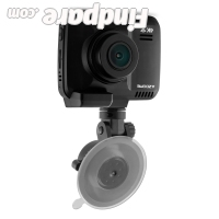 Azdome GS63H Dash cam photo 13