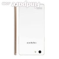 Oppo Mirror 5 Lite smartphone photo 2