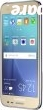 Samsung Galaxy J2 SM-J200H Dual 3G smartphone photo 4