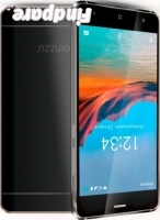 Ginzzu S5220 smartphone photo 1